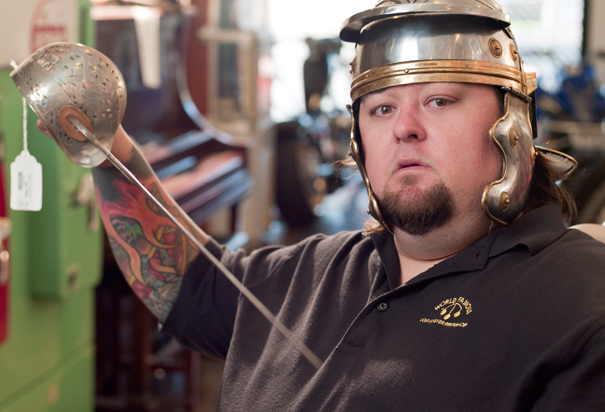 chumlee buy future episode pawn stars
